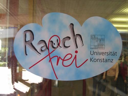 Rauchfrei rauch frei picture photo bild