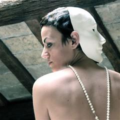 tajski masaż bangkok seks