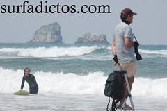 cosmic15 (www.buenasolas.com) Tags: festival surf surfer surfing retro olas santander cantabria cantabrico liencres twinfin singlefin buenasolas
