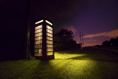 IMG_8391 raw edit resize.jpg (night photographer) Tags: night booth photography star long exposure phone box phonebooth telephone trails coolest