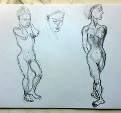 Draw Life 09-02
