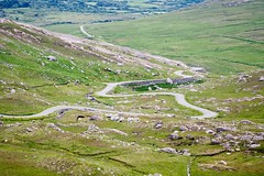 Healy Pass (Harry Lachenmayer) Tags: cork healypass