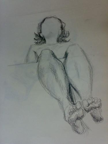 Draw-Life-11-04