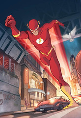BartAllen_TheFlash_crop