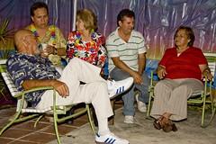 20070701-DSC_0010 (Kristian Golding) Tags: birthday pool renzo 2007