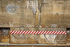 twist (barry mcgee) (street stars) Tags: nyc urban color brooklyn subway graffiti acc twist barrymcgee mta gothamist dro throwups bmt fills epepone