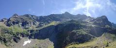 Ticino Panorama 3.jpg (mrgeebee) Tags: mountains switzerland ticino hiking