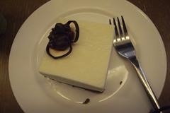 R0010699 (littlealan) Tags: food dessert cafe suzuki