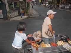 IMG_1373 (tuckbodi) Tags: bridge thailand kanchanaburi kwai