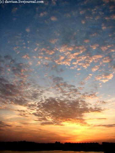 sunset_lake_20070811