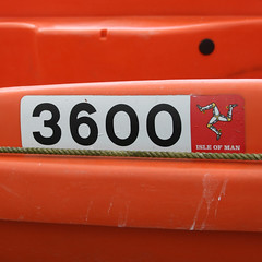 3600 (Leo Reynolds) Tags: number 3600 10up3 34000th group9 groupnine xsquarex canon eos 30d 0013sec f56 iso100 41mm 0ev xleol30x hpexif xratio1x1x xxx2007xxx 3000s xxxthousandsxxx