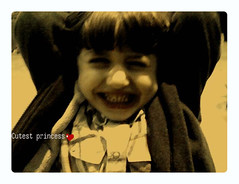 3abadi el7ayawi, madre elmetshageg LOL (CUTEST PRINCESS) Tags: