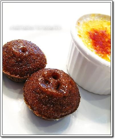 世貿聯誼社西餐廳蜂巢蛋糕