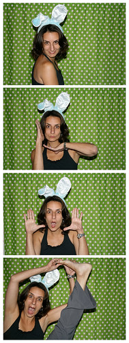real_pilates_fauxtobooth_09sm