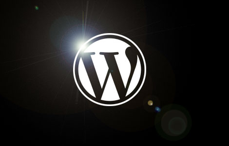 Upgrade WordPress 2.2.3