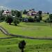 Village Zhabeshi
