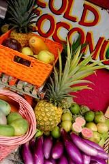 (TailspinT) Tags: hawaii kauai hanalei