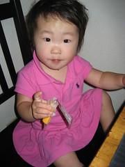 20070708 - 02 (heyannepark) Tags: kori cutetoddler 20months