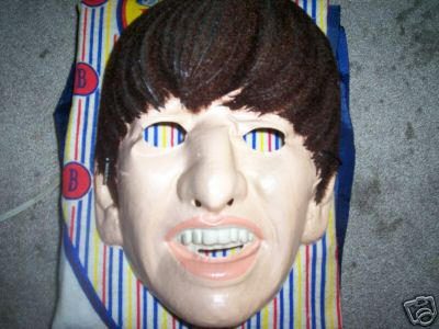 beatles_ringocostume