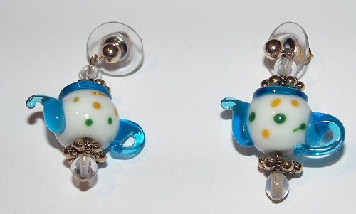 BlueWhiteTeapotEarrings.jpg