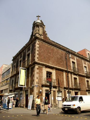 11.PorElCentro