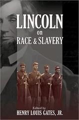 Race & Slavery