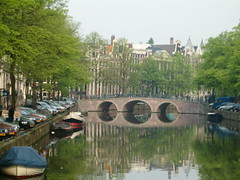 Amsterdam (eszsara) Tags: bridge netherlands amsterdam canal nederland thenetherlands brug hd gracht hollandia amszterdam csatorna the4elements