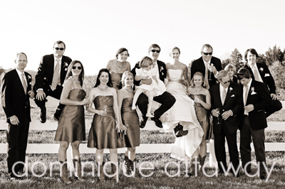 4598691945 750e3cc03c o wedding photography