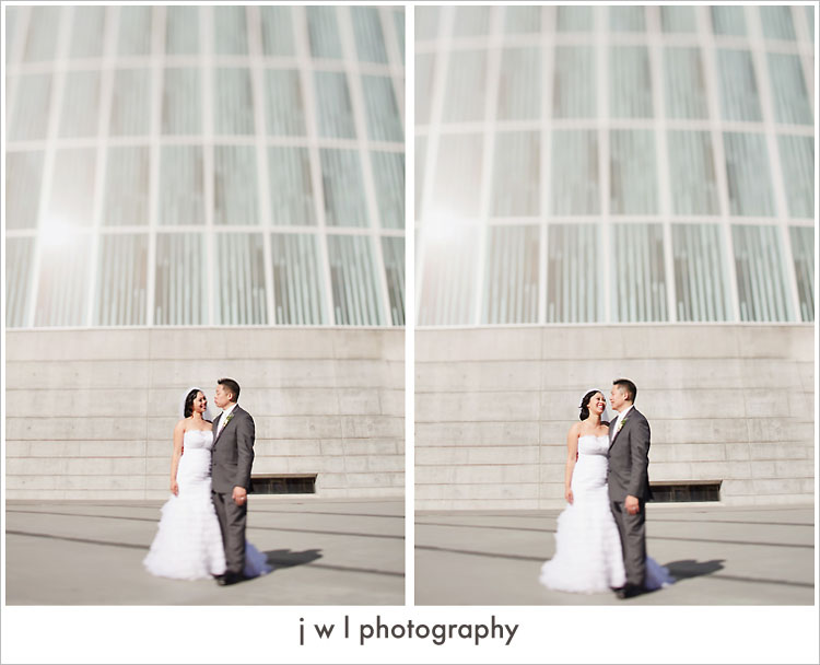 april + archie, Cathedral of Christ the Light, j w l photography _12
