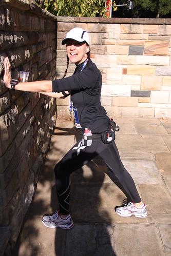 Sydney Half Marathon 018