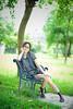 果子 (Funstyle) Tags: portrait woman cute girl beauty model nikon asia taiwan 85mm babe taipei 台灣 fx 2010 peopel 人像 美女 外拍 正妹 網路美女 mikako 永和 果子 四號公園 d700 みかこ 完美鏡界