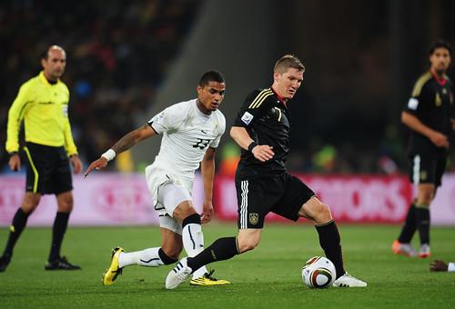 Inglaterra Eslovenia Mundial Fútbol Sudáfrica