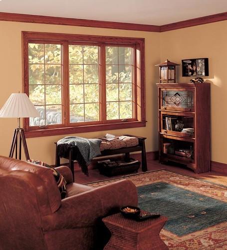 Casement Window Hardware. casement · casement window