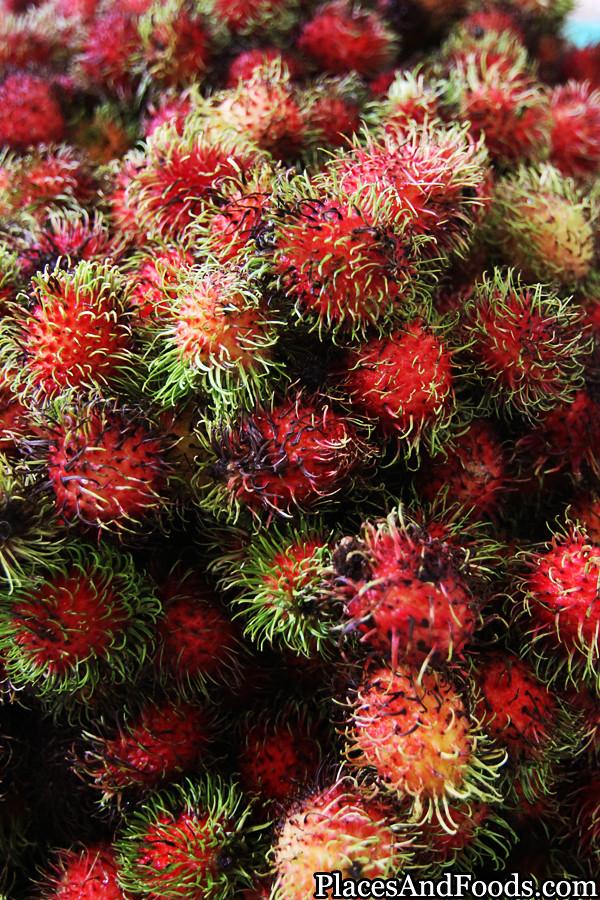 rayong fruits3