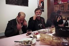 _MG_9065.jpg (olivier.biks /// Bibi) Tags: palace soirée bibi amiens biche bicheôma