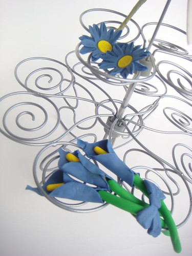 çiçek denemeleri 001