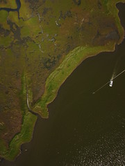 sample image for map stitching - aerial photography - IMG_8114