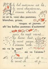 bouquet doré p16