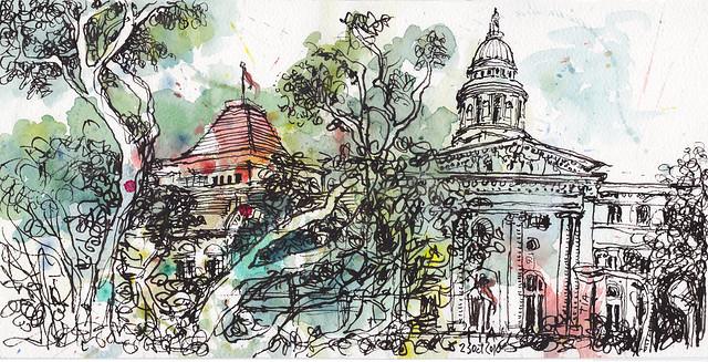 101023_City Hall
