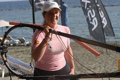 RSX_YWC_IMG_2458 (RS:X Youth World Windsurfing Championships) Tags: windsurfing windsurfer windsurfers windsurf limassol rsx cya cyprusairways lovecyprus rsxclass rsxyouthworlds rsxyouthworldchampionships rsxyouthworldwindsurfingchampionships