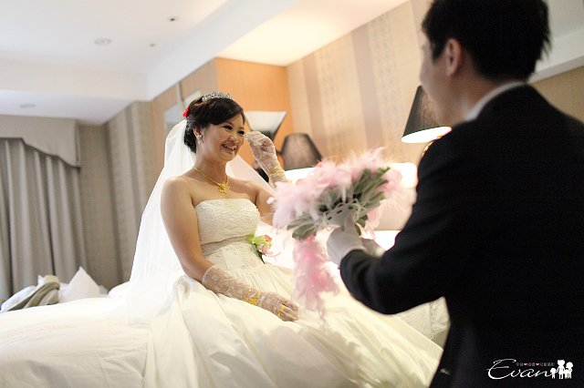 健祥+麗惠 婚禮攝影 婚禮紀錄_078