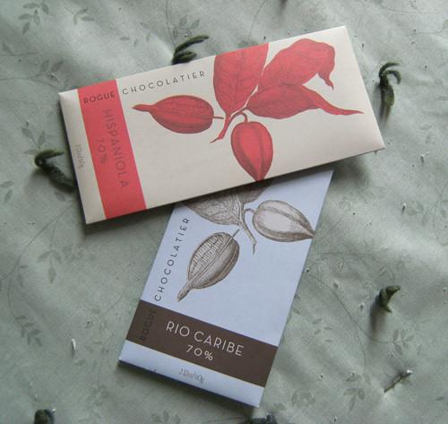 roguechocolatier