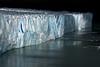 20091212 PNLG - Perito Moreno 024 (blogmulo) Tags: park travel parque patagonia lake ice argentina canon lago ar glacier viajes national glaciar nacional perito moreno f28 hielo argentino losglaciares canon70200 canon450d blogmulo 200912lunademiellunamielpnlosglaciaresparquenacionalglaciarespatagoniaargentinaviajestravelarcalafateperitomoreno