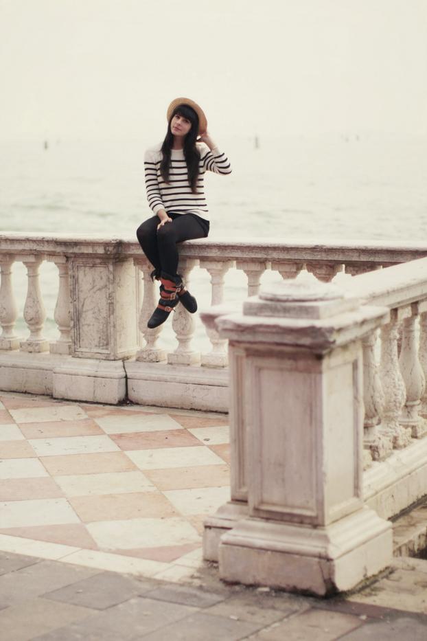 Venise 19