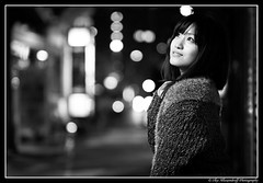 IG@Night (Ilko Allexandroff / ) Tags: park street