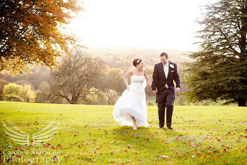Cirencester Wedding Photographer Autumn 25