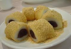 [吃] 圍爐酸菜白肉火鍋 (13)_花生打滾