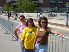 DSC02609 (FabulouslyMe) Tags: packers greenbay sfas summer06