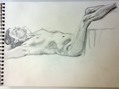 Draw-Life-11-05
