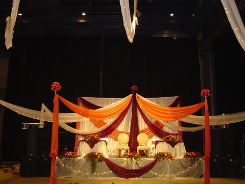 2009 wedding decoration Ideas wedding decoration originally uploaded by